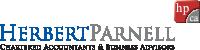 Herbert Parnell Logo